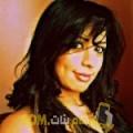 أنا نور هان من البحرين 23 سنة عازب(ة) و أبحث عن رجال ل التعارف
