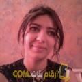 أنا نور هان من الإمارات 34 سنة مطلق(ة) و أبحث عن رجال ل الزواج
