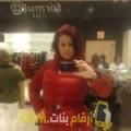 أنا ميرنة من فلسطين 38 سنة مطلق(ة) و أبحث عن رجال ل الحب