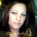 أنا عبلة من لبنان 40 سنة مطلق(ة) و أبحث عن رجال ل الدردشة