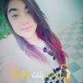 أنا حليمة من المغرب 21 سنة عازب(ة) و أبحث عن رجال ل الصداقة