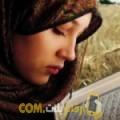 أنا ريم من الكويت 24 سنة عازب(ة) و أبحث عن رجال ل الدردشة