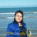 أنا نورة من سوريا 31 سنة مطلق(ة) و أبحث عن رجال ل الدردشة