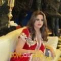 أنا ميرة من مصر 29 سنة عازب(ة) و أبحث عن رجال ل التعارف