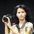 أنا كلثوم من عمان 31 سنة عازب(ة) و أبحث عن رجال ل الدردشة
