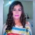 أنا رامة من فلسطين 39 سنة مطلق(ة) و أبحث عن رجال ل الحب