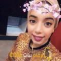 أنا سمح من اليمن 23 سنة عازب(ة) و أبحث عن رجال ل التعارف
