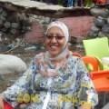 أنا فاتنة من الجزائر 40 سنة مطلق(ة) و أبحث عن رجال ل الحب