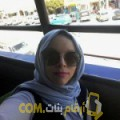 أنا سليمة من اليمن 32 سنة مطلق(ة) و أبحث عن رجال ل الصداقة