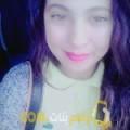 أنا أماني من تونس 21 سنة عازب(ة) و أبحث عن رجال ل التعارف