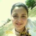 أنا نيمة من قطر 19 سنة عازب(ة) و أبحث عن رجال ل الحب