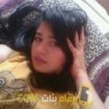 أنا سامية من الأردن 25 سنة عازب(ة) و أبحث عن رجال ل الحب