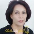 أنا خلود من البحرين 44 سنة مطلق(ة) و أبحث عن رجال ل الدردشة
