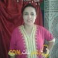 أنا هانية من تونس 40 سنة مطلق(ة) و أبحث عن رجال ل الحب