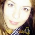 أنا سونة من تونس 23 سنة عازب(ة) و أبحث عن رجال ل الصداقة