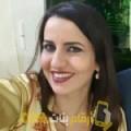 أنا آنسة من ليبيا 39 سنة مطلق(ة) و أبحث عن رجال ل التعارف