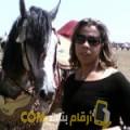 أنا سورية من قطر 44 سنة مطلق(ة) و أبحث عن رجال ل الدردشة