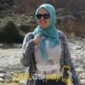 أنا إبتسام من المغرب 26 سنة عازب(ة) و أبحث عن رجال ل المتعة