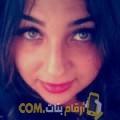 أنا ريتاج من الجزائر 28 سنة عازب(ة) و أبحث عن رجال ل الزواج