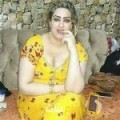 أنا شادة من فلسطين 23 سنة عازب(ة) و أبحث عن رجال ل الحب