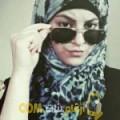 أنا أزهار من السعودية 24 سنة عازب(ة) و أبحث عن رجال ل الحب
