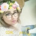 أنا إيناس من الجزائر 37 سنة مطلق(ة) و أبحث عن رجال ل الدردشة