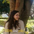 أنا ياسمين من عمان 28 سنة عازب(ة) و أبحث عن رجال ل المتعة