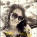 أنا سونيا من تونس 24 سنة عازب(ة) و أبحث عن رجال ل الحب