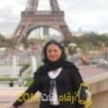 أنا سها من المغرب 39 سنة مطلق(ة) و أبحث عن رجال ل المتعة