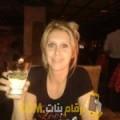 أنا فردوس من فلسطين 36 سنة مطلق(ة) و أبحث عن رجال ل الحب