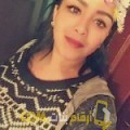 أنا نادية من سوريا 21 سنة عازب(ة) و أبحث عن رجال ل المتعة