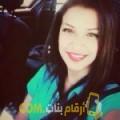 أنا هادية من عمان 25 سنة عازب(ة) و أبحث عن رجال ل الزواج