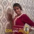 أنا شهد من اليمن 26 سنة عازب(ة) و أبحث عن رجال ل المتعة