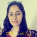 أنا جمانة من المغرب 24 سنة عازب(ة) و أبحث عن رجال ل الزواج