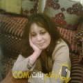 أنا ملاك من فلسطين 54 سنة مطلق(ة) و أبحث عن رجال ل الزواج