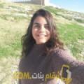 أنا نعمة من سوريا 20 سنة عازب(ة) و أبحث عن رجال ل الحب
