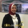 أنا فاتن من المغرب 26 سنة عازب(ة) و أبحث عن رجال ل التعارف