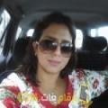 أنا مليكة من ليبيا 39 سنة مطلق(ة) و أبحث عن رجال ل الصداقة