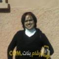 أنا وسام من فلسطين 38 سنة مطلق(ة) و أبحث عن رجال ل الزواج