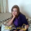 أنا خدية من سوريا 26 سنة عازب(ة) و أبحث عن رجال ل التعارف