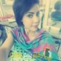 أنا مونية من فلسطين 28 سنة عازب(ة) و أبحث عن رجال ل الحب