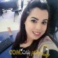 أنا سناء من البحرين 25 سنة عازب(ة) و أبحث عن رجال ل المتعة