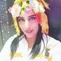 أنا ياسمين من عمان 26 سنة عازب(ة) و أبحث عن رجال ل الحب