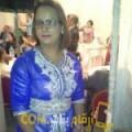 أنا مجدة من البحرين 31 سنة عازب(ة) و أبحث عن رجال ل الزواج