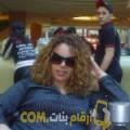 أنا شامة من مصر 41 سنة مطلق(ة) و أبحث عن رجال ل الصداقة