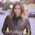 أنا سوسن من فلسطين 23 سنة عازب(ة) و أبحث عن رجال ل التعارف