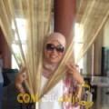 أنا فريدة من البحرين 49 سنة مطلق(ة) و أبحث عن رجال ل الدردشة