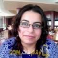 أنا صابرة من الجزائر 28 سنة عازب(ة) و أبحث عن رجال ل الدردشة