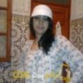 أنا ريهام من المغرب 36 سنة مطلق(ة) و أبحث عن رجال ل الزواج