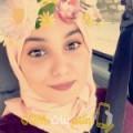 أنا حنونة من الإمارات 24 سنة عازب(ة) و أبحث عن رجال ل الزواج